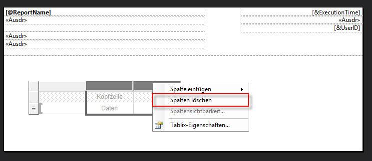 RDL3_2_TabelleSpaltenlöschen