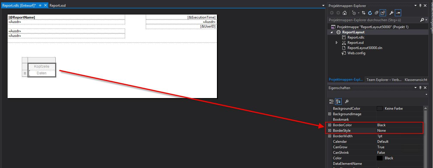 RDL3_3_Tabelle_Borderentfernen