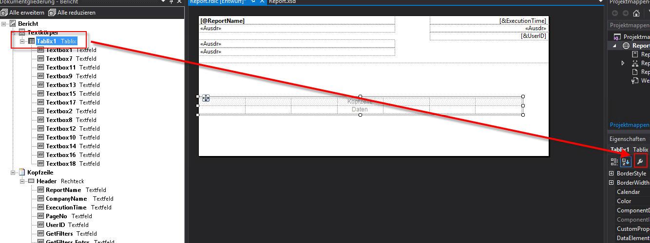 RDL3_5_2_Tabelle_Eigenschaft
