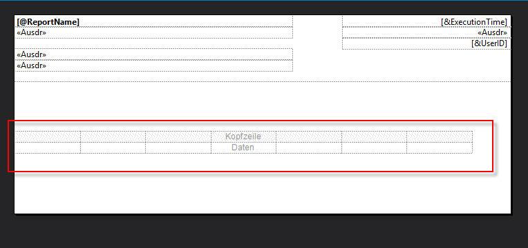 RDL3_5_Tabelle_7Spalten