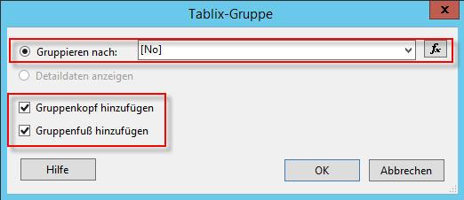 RDL3_7_Tabelle_NeueGruppe