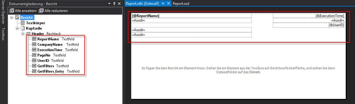 RDL_Layout_Kopfzeile_mit_Asudrücken2