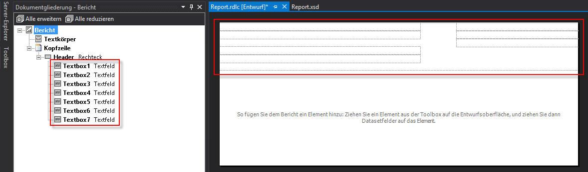 RDL_Layout_Kopfzeile_mit_Elementen3