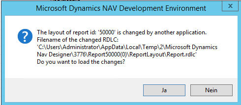 RDL_UpdateRDLC