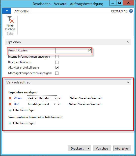 NET_1_Auftragsbestätigung