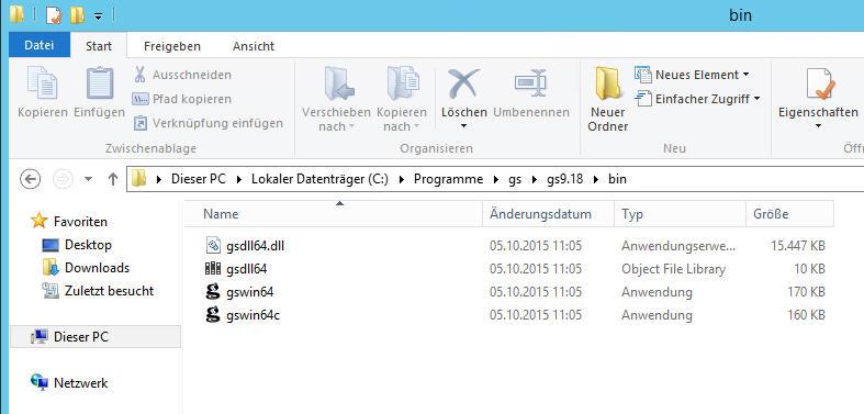 NET_3_GS_2