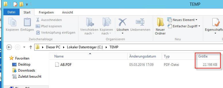 NET_6_AB_Datei