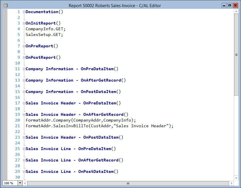 RDLC5_2_Code