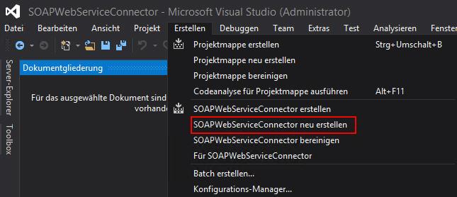 Web Services - 10 DLL erstellen_2