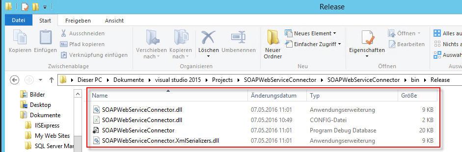 Web Services - 11 DLL erstellen_3