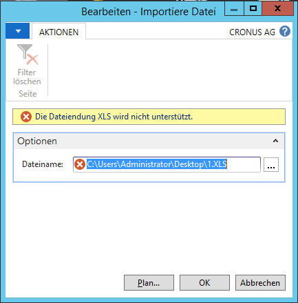 DateiHandling_13_PrüfungAufEndung.jpg