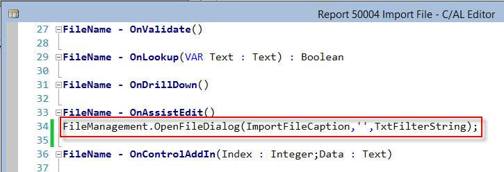 DateiHandling_5_OpenFileDialog