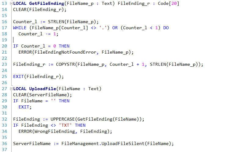 DateiHandling_8_Zusatzfunktionen