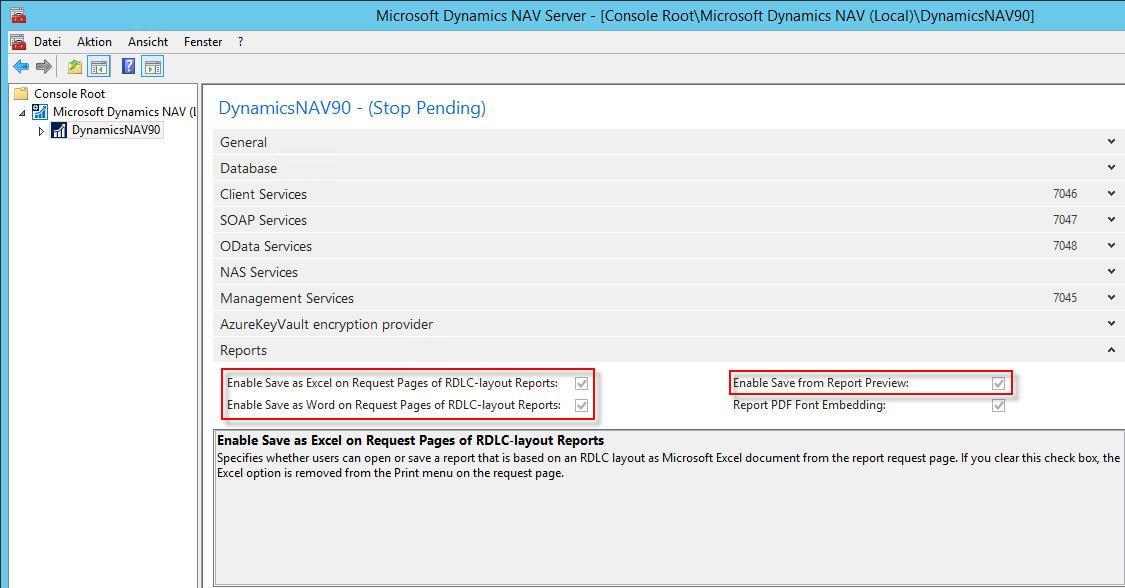 Report6_1_NewOptions
