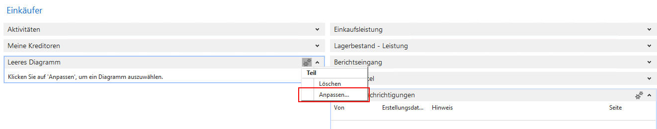 queries2_6_generischediagramm_rollencenter3