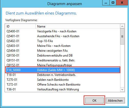 queries2_7_generischediagramm_rollencenter4